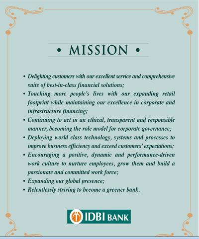 idbi bank interest certificate best design sertificate 2018